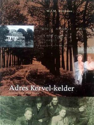 Adres-Kervel-Kelder