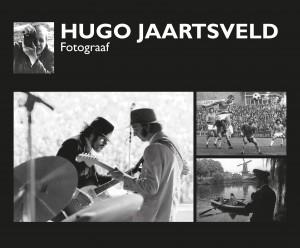 Hugo Jaartsveld fotograaf Cover.indd
