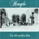 Fotoboek Hengelo Gld