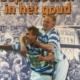 Jubileumboek De Graafschap 2004