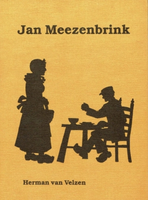 Jan Meezenbrink