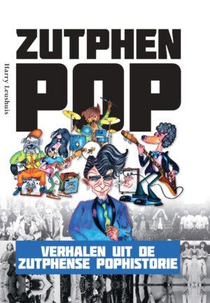 Zutphen Pop
